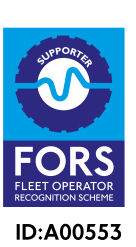 a00553-fors-supporter-logo